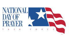 National Day of Prayer May 2